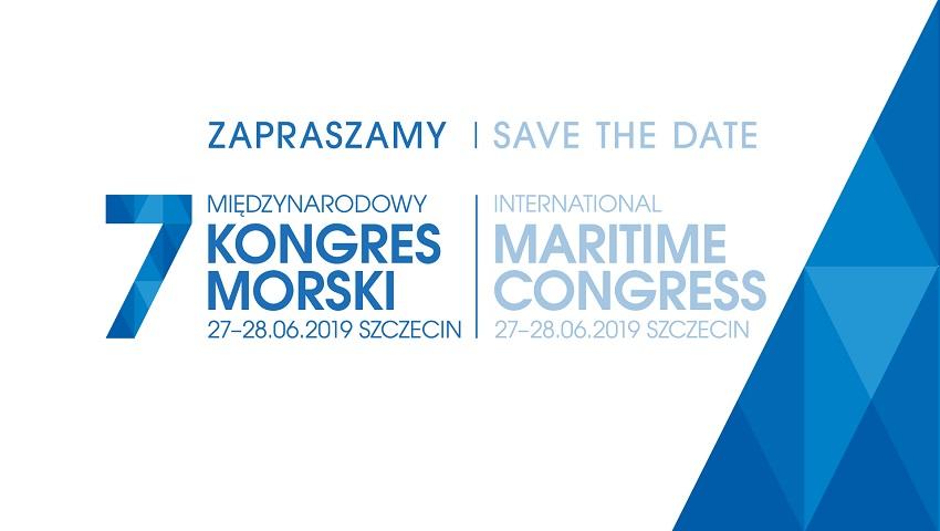 Międzynarodowy Kongres Morski
